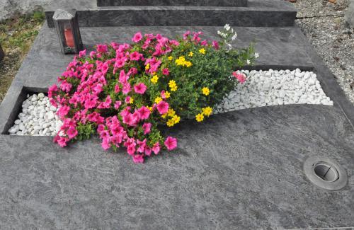 grabbepflanzung sommer 062 20120914 236. Black Bedroom Furniture Sets. Home Design Ideas
